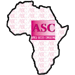 FORMATION AFRICA SUCCESS CONSULTING