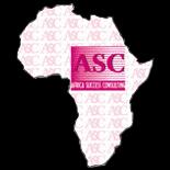 Africa Success Consulting a un nouveau site web !